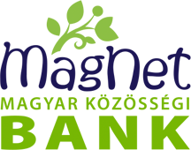 MagNet Bank logó