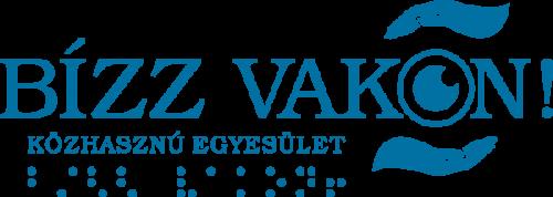 bizzvakon_logo_atlatszo