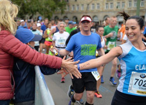 Aktív tavasz a sport jegyében: 11. Országfutás és IV. INTERSPORT Tisza-Tavi Jótékonysági Félmaraton